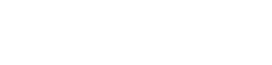 Skamania Coves - Logo Image
