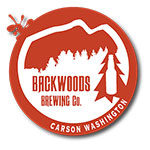 https://skamaniacoves.com/wp-content/uploads/2019/02/Backwoods-Brewing-Company-150x150.jpg