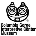 Columbia Gorge Interpretive Center Museum