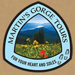 https://skamaniacoves.com/wp-content/uploads/2019/02/Martins-Gorge-Tours-150x150.jpg