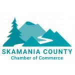 Skamania Chamber of Commerce