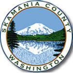Skamania-County