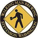 https://skamaniacoves.com/wp-content/uploads/2019/02/Walking-Man-Brewery-150x150.jpg