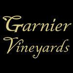 https://skamaniacoves.com/wp-content/uploads/2019/02/garnier-vineyards-150x150.jpg