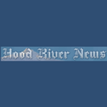 https://skamaniacoves.com/wp-content/uploads/2019/02/hood-river-news1-150x150.png